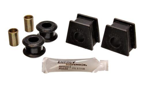 Suspension Stabilizer Bar Bushing Kit Front Energy 10.5101G fits 63-73 MG MGB