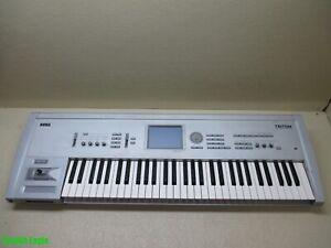 de 88 le le88 TRITON Korg la teclado música de estación 97282zwdg2882-nuevo instrumento