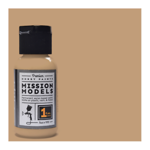 Image Is Loading Mission Models Mmp 038 Us Desert Tan Modern