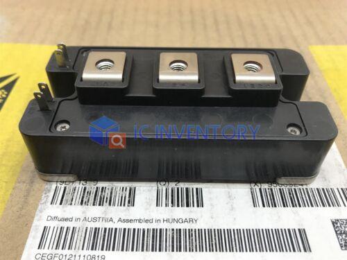 MITSUBISHI CM150DY-24A 1PCS Module d/'alimentation nouveau 100/% qualité garantie