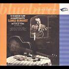 Djangology [Bluebird] [Remaster] by Django Reinhardt (CD, Jul-2002, Bluebird RCA (USA))