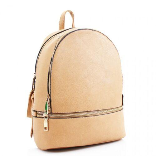 Women/'s Designer Rucksacks Bags Ladies Girl/'s Kids/'s School Backpack Handbag