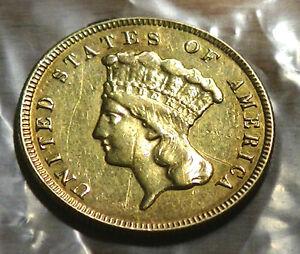 RARE-3-gold-1874