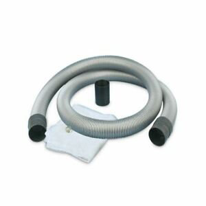 OASE PONDOVAC DISCHARGE KIT POND VACUUM CLEANING 55448 REPLACEMENT TOOLS HOSE