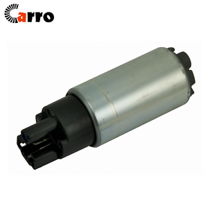 A-Premium Electrical Fuel Pump Module Assembly For 2007-2011 Honda CR-V L4 2.4L