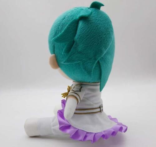 Uta no prince sama Maji LOVE legend star MIKAZE AI Gift Plush DOLL
