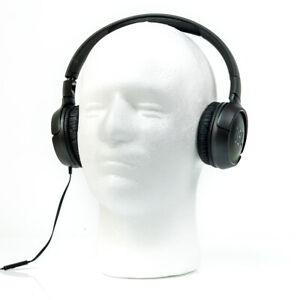 JBL-Tune500-On-Ear-Kopfhoerer-integriertes-Mikrofon