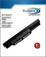Fugen Laptop Battery Asus A32-K53 A41-K53 A43 A43B A43E A43S A43SA A43SJ A43SV