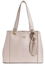 a91fb06906 item 1 NWT GUESS Kamryn Carryall Tote Shopper Handbag Purse Logo Embossed  pink -NWT GUESS Kamryn Carryall Tote Shopper Handbag Purse Logo Embossed  pink
