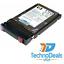 HP-730703-001-C8S59A-Ent-MSA-900GB-6G-10K-RPM-SAS-2-5-034-DP-Hard-Drive thumbnail 2