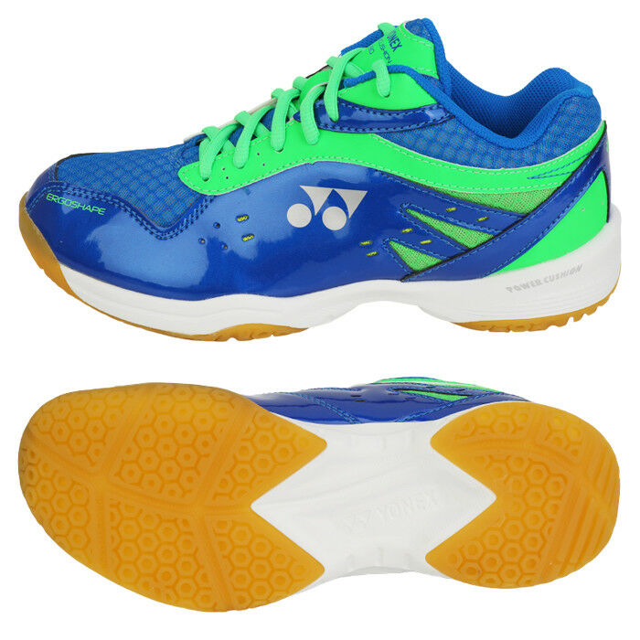 Yonex Badminton Zapatos Cojín de Alimentación de SHB280EX (SHB-280EX) deportes  de raqueta  tienda en linea