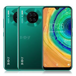 XGODY-3-32GO-Android-4G-Telephone-Portable-Debloque-Smartphone-Double-SIM-4-Core