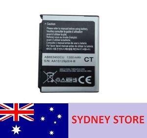 AB663450CU-Battery-Samsung-i600-i608-i718-i710-S7120U-C6620-C6625
