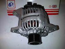FIAT DUCATO 2.3 D TD JTD 2287cc DIESEL 2006-2012 BRAND NEW 140A ALTERNATOR