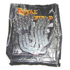 GENUINE-ROYAL-ENFIELD-DUPLEX-CHAIN-94-LINKS-350cc-145556-A-HKTRADERS-UK