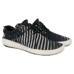 Zu Shoes Trainers Grade Details Adidas Men's Grip Satellize Water B Performance Super RL4j5A