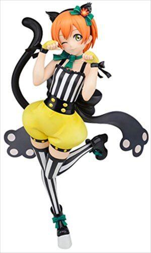 Alter Love Live School Idol Festival Rin Hoshizora 1//7 Scale PVC Figure