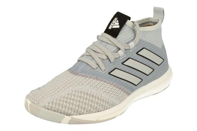 680e98fb8d3d adidas Mens Ace Tango 17.1 Football Trainers Shoes Training Sports ...