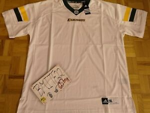 authentic or premier jersey
