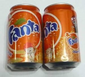 FANTA-can-INDONESIA-330ml-ORANGE-Coca-Cola-2010-Design-Asia-Collect