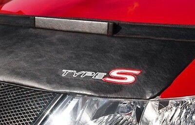 BRA Honda Civic 6 Gen 96-00 Steinschlagschutz  Haubenbra Tuning Car Bra Bj
