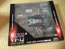Yamato VF-1J Macross Super VALKYRIE ROBOTECH Hikaru Ichijo 1/60 Japan RARE F/S