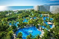 THE GRAND MAYAN NUEVO VALLARTA MX - STUDIO, 1 & 2 BEDROOMS -VARIOUS DATES