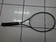 New Donnay Xenecore X Dual Silver Lite 99 EXT Tennis Racquet