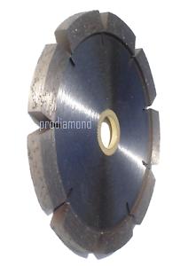 "4PK-4.5/"" Tuck Point Diamond Blade .250/"" 4 Concrete Brick Block Joint Mortar-BEST"