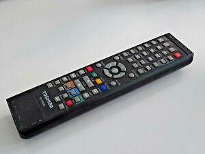 Original Toshiba SE-R0345 Fernbedienung / Remote, 2 Jahre Garantie