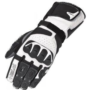 guanti-da-moto-HELD-EVO-THRUX-Gr-8-Colore-bianco-nero-guanti