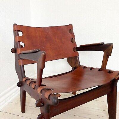 5er stol