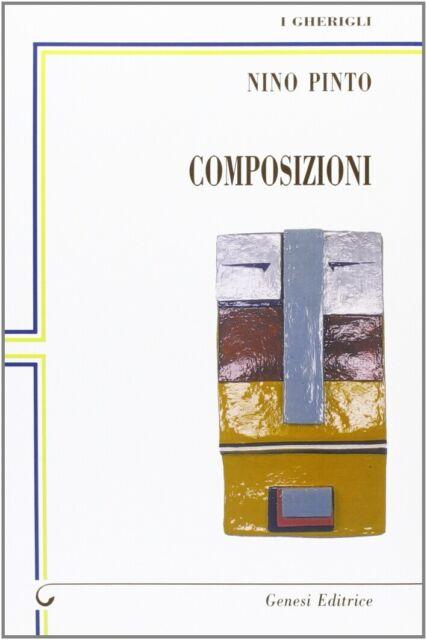 Composizioni - [Genesi]