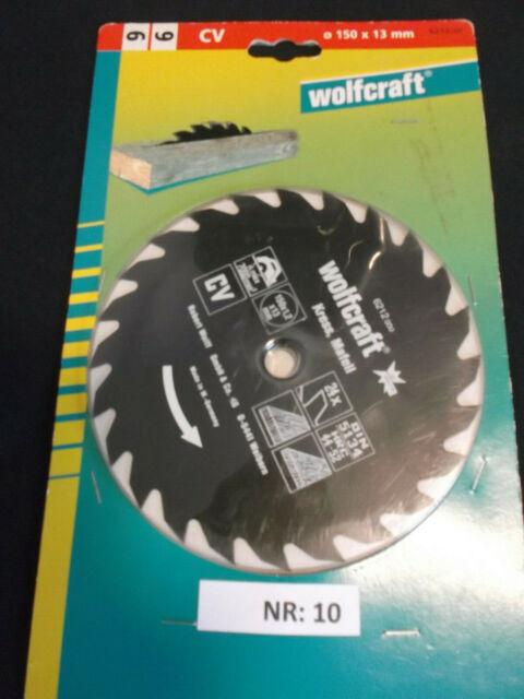 Potentiometer mit Thermostat für VOLCANO Lufterhitzer und WING Motor EC Regler