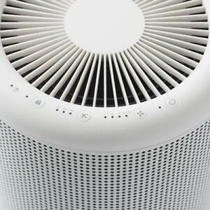 Image is loading Muji-Air-purifier-MJ-AP1-AC100V-From-Japan