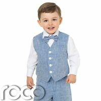 Baby Boys Suits, Baby Boys Blue Suits, Baby Boys Linen Suits, Baby Boy Outfits