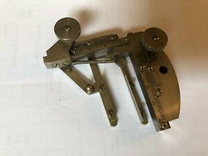 PARTS-MICROSCOPE-Leica