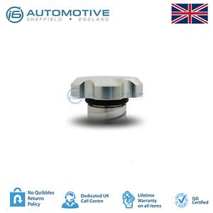 Aston Martin DB9 Vantage DBS Billet V12 Aluminium Upgrade Oil Cap Upgrade