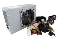 Genuine Lenovo Thinkstation D20 1060w Power Supply 41a9762