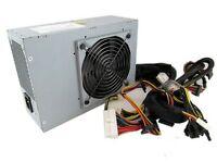 Genuine Lenovo Thinkstation D20 1060w Power Supply 41a9762