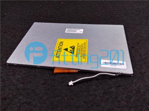 "NEW 1PCS A070VW08 V2 7/"" 800*480 GPS LCD Display"