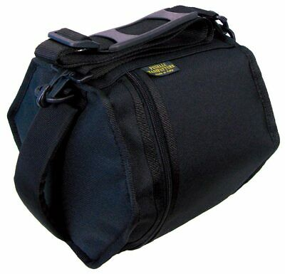 Scarlatti CONCERTINA BAG From Hobgoblin fits most Deluxe Gig//carry soft case