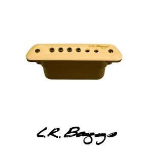 lr baggs m1a m1 active acoustic guitar pickup ebay. Black Bedroom Furniture Sets. Home Design Ideas