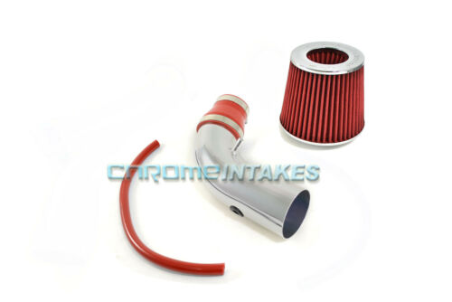 NEW AIR INTAKE KIT FOR 92 93 94 95 96 97 98 99 TOYOTA PASEO 1.5 1.5L 4CYL