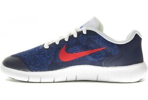 5 6 marchio Run 5 Nike Free us donna donna Nuovo 2017 cm 38 5 eur Allenatore da 24 wWxPOxR