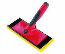 Shur-Line 3955108 9-Inch Tear Resistant Deck Pad