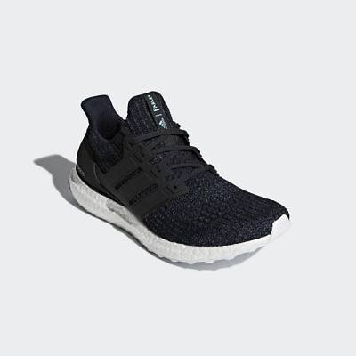 new product 0d94c 62df7 NEW Adidas ULTRABOOST PARLEY Legend Ink AC7836 EXCLUSIVELY AVAILABLE | eBay