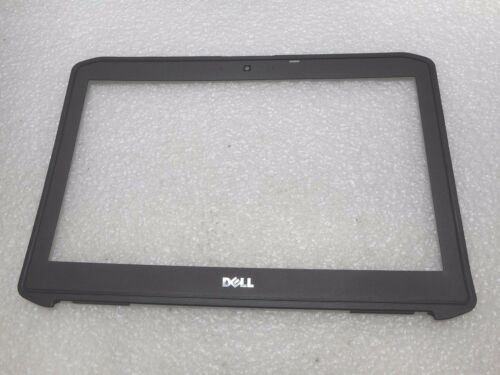 DELL LATITUDE E5430 LCD FRONT BEZEL WITH CAM PORT TUA01 XR9KN AP0M3000D00