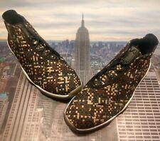 a680c3fdaaf9 item 2 Nike Air Jordan Future Premium Camo Dark Army Black-Sail Size 14 652141  301 New -Nike Air Jordan Future Premium Camo Dark Army Black-Sail Size 14  ...