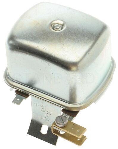 Voltage Regulator Standard VR-218